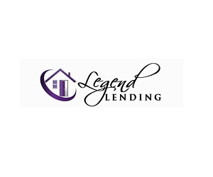 Legend Home Lending