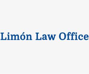 Limón Law Office