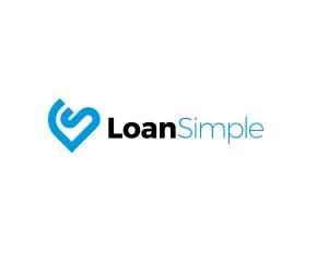 Loan Simple