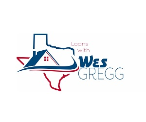 Loans with Wes Gregg