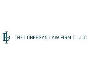 Lonergan Law Firm, PLLC