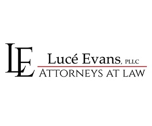 Luce Evans Law, PLLC