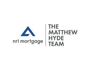 Matthew Hyde Team of NRL Mortgage