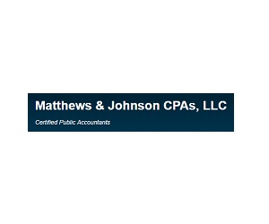 Matthews & Willmann