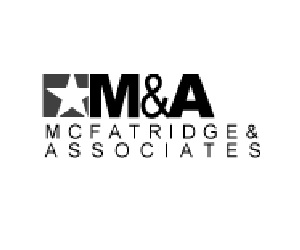 McFatridge & Associates