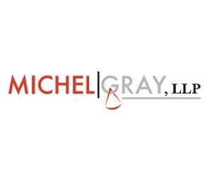 Michel Gray Law Firm