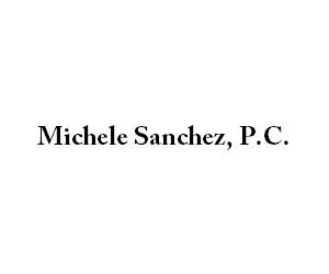 Michele Sanchez, P.C.