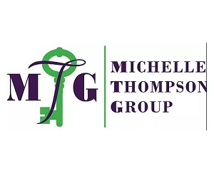 Michelle Thompson Group