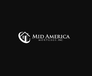 Mid America Mortgage, Inc