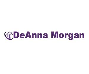Mid America Mortgage - The Morgan Group