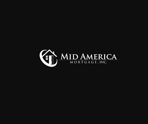 Mid America Mortgage Inc Beaumont Renee Glover
