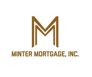 Minter Mortgage