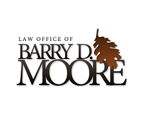 Moore Barry D