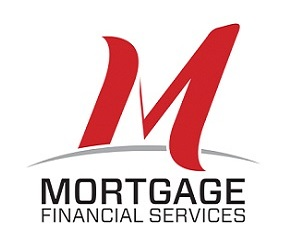 Mortgage Financial Services