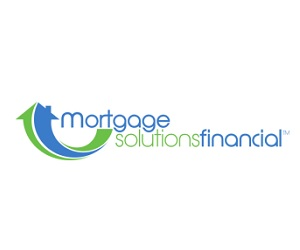 Mortgage Solutions Financial Harlingen