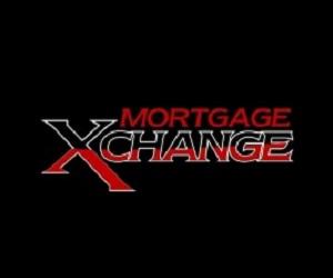 Mortgage X Change