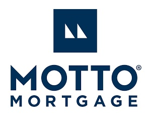 Motto Mortgage Elite