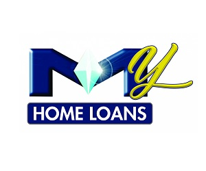 My Home Loans, LLC
