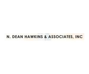 N. Dean Hawkins & Associates, Inc.