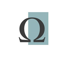 Omega Builders