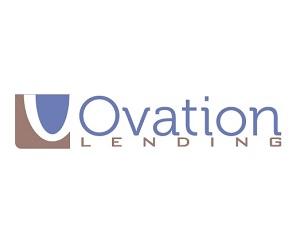 Ovation Lending