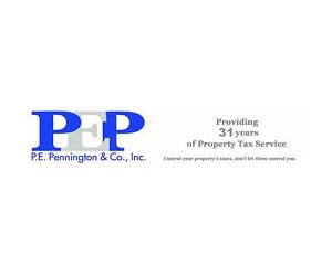 P E Pennington & Co