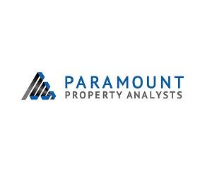 Paramount Property Analysts