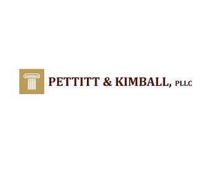 Pettitt & Kimball, PLLC