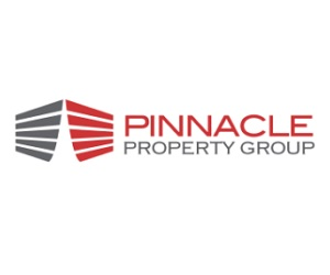 Pinnacle Property Group