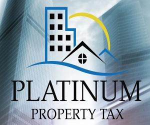 Platinum Property Tax