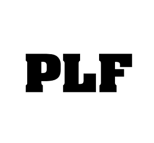 Popelka Law Firm, PLLC