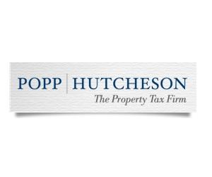 Popp Hutcheson PLLC