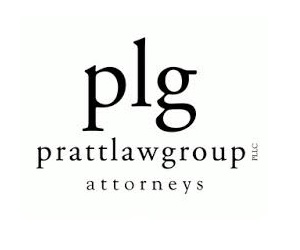 Pratt Law Group