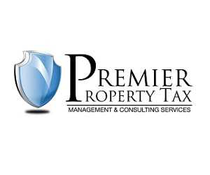 Premier Property Tax