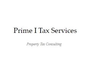 Prime I Tax Services Ltd