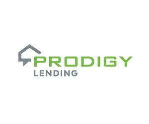 Prodigy Lending