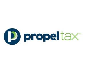 Propel Tax