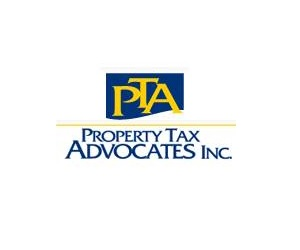 Property Tax Advocates, Inc.