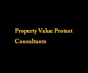 Property Value Protest Consultants