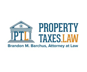 PropertyTaxes.Law