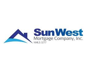 Pruitt Home Loans