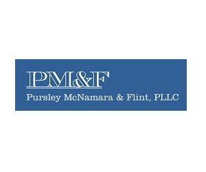 Pursley McNamara & Flint PLLC