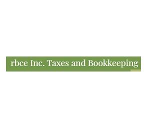 RBCE Inc.