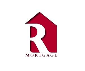 RMortgage