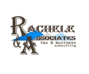 Rachele & Associates, LLC