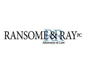 Ransome and Ray, P.C