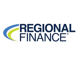 10 Best Property Tax Lenders In North Richland Hills Tx