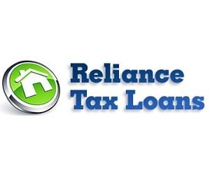 Reliance Tax Loans