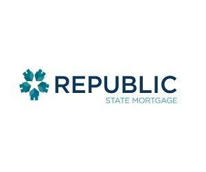 Republic State Mortgage
