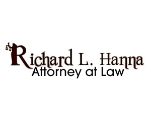 Richard L. Hanna Attorney At Law
